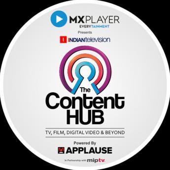 https://www.indiantelevision.com/sites/default/files/styles/345x345/public/images/tv-images/2019/02/28/content-hub-logo_0.jpg?itok=vmhZDiZp