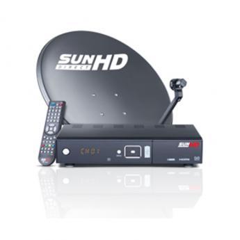 http://www.indiantelevision.com/sites/default/files/styles/345x345/public/images/tv-images/2019/03/16/Sun_Direct_HD.jpg?itok=e0pdZL2x