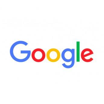 http://www.indiantelevision.com/sites/default/files/styles/345x345/public/images/tv-images/2019/03/19/google.jpg?itok=fxYsXL7Y