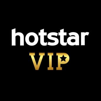 http://www.indiantelevision.com/sites/default/files/styles/345x345/public/images/tv-images/2019/03/19/hotstar.jpg?itok=2FxAJtVp