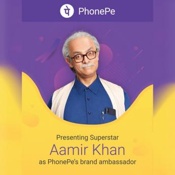 http://www.indiantelevision.com/sites/default/files/styles/345x345/public/images/tv-images/2019/03/22/phonepe.jpg?itok=pSltAwF1