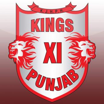 http://www.indiantelevision.com/sites/default/files/styles/345x345/public/images/tv-images/2019/03/25/kings-xi-punjab.jpg?itok=sK11Jm8Y