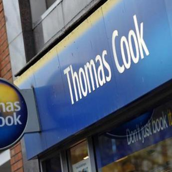 http://www.indiantelevision.com/sites/default/files/styles/345x345/public/images/tv-images/2019/03/26/thomas-cook.jpg?itok=5c1rOERJ