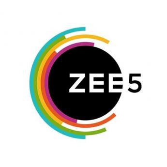 http://www.indiantelevision.com/sites/default/files/styles/345x345/public/images/tv-images/2019/03/26/zee5.jpg?itok=ZC99h-6i