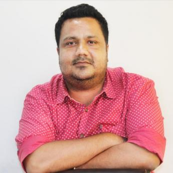 https://www.indiantelevision.com/sites/default/files/styles/345x345/public/images/tv-images/2019/04/05/ashutosh.jpg?itok=3q3QxXkH