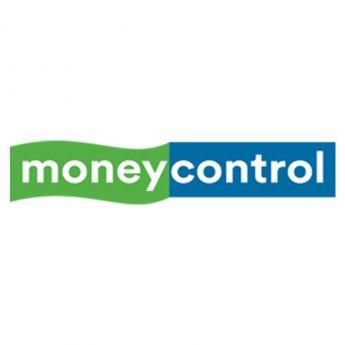 https://www.indiantelevision.com/sites/default/files/styles/345x345/public/images/tv-images/2019/04/15/money.jpg?itok=ge8m4ZPx
