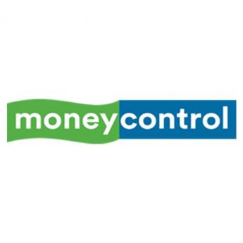 https://www.indiantelevision.com/sites/default/files/styles/345x345/public/images/tv-images/2019/04/15/money.jpg?itok=uZR6sVTo