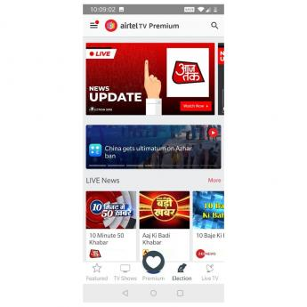 http://www.indiantelevision.org.in/sites/default/files/styles/345x345/public/images/tv-images/2019/04/16/airtel.jpg?itok=fdVxHXJR