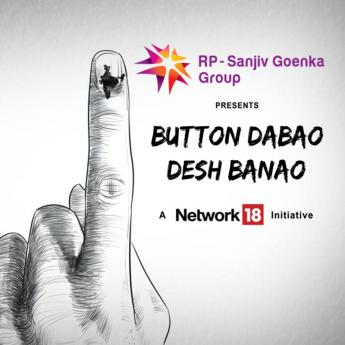 https://www.indiantelevision.org.in/sites/default/files/styles/345x345/public/images/tv-images/2019/04/16/network18.jpg?itok=nLPiAs4O