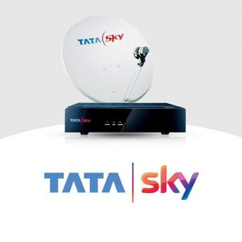 http://www.indiantelevision.com/sites/default/files/styles/345x345/public/images/tv-images/2019/04/18/tatasky.jpg?itok=e7Cz0DMC