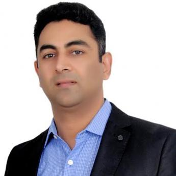 https://www.indiantelevision.com/sites/default/files/styles/345x345/public/images/tv-images/2019/04/25/Amol_Dighe.jpg?itok=qRDj9ZLD