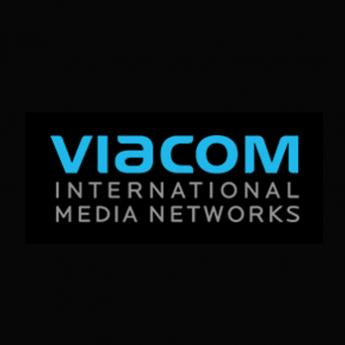 https://www.indiantelevision.com/sites/default/files/styles/345x345/public/images/tv-images/2019/04/25/VIMN.jpg?itok=VVQkWoA9