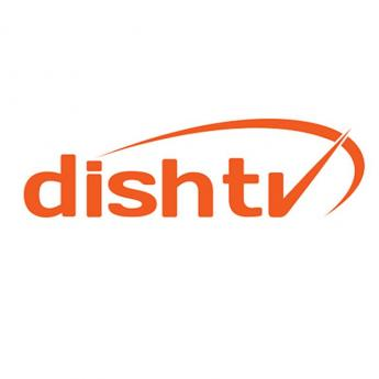 http://www.indiantelevision.com/sites/default/files/styles/345x345/public/images/tv-images/2019/04/25/dish-tv.jpg?itok=YhPn2DPD