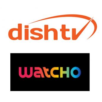 http://www.indiantelevision.com/sites/default/files/styles/345x345/public/images/tv-images/2019/04/25/dishtv.jpg?itok=XXHWHhr8