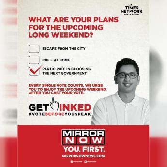 https://www.indiantelevision.com/sites/default/files/styles/345x345/public/images/tv-images/2019/04/25/mirror.jpg?itok=gNaB5h3M