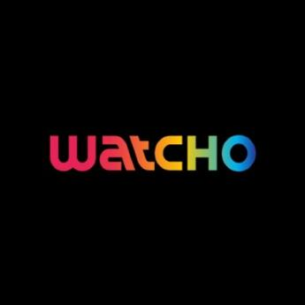 https://www.indiantelevision.org.in/sites/default/files/styles/345x345/public/images/tv-images/2019/05/07/watcho%5D.jpg?itok=JWn5HDJz