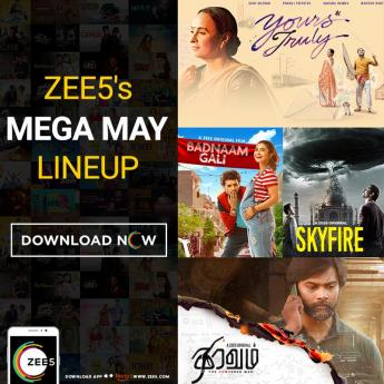 http://www.indiantelevision.com/sites/default/files/styles/345x345/public/images/tv-images/2019/05/17/z5ee.jpg?itok=VXU8eVed