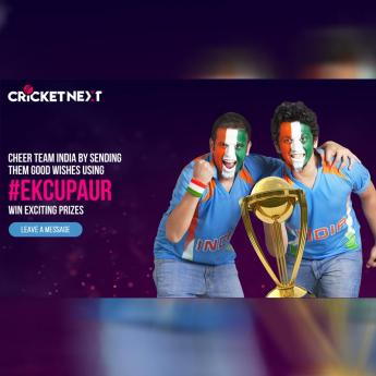 http://www.indiantelevision.com/sites/default/files/styles/345x345/public/images/tv-images/2019/05/20/cricket.jpg?itok=xHSHEXLt