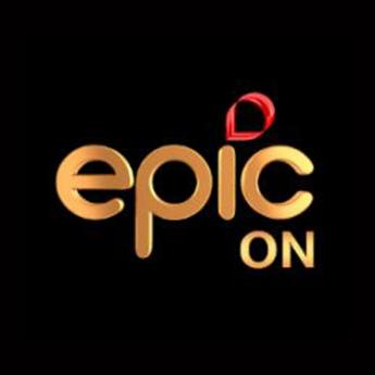 http://www.indiantelevision.com/sites/default/files/styles/345x345/public/images/tv-images/2019/05/22/EPIC.jpg?itok=UbtzVTYG