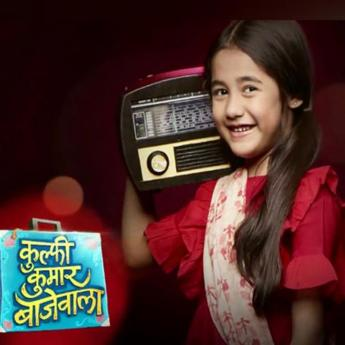 http://www.indiantelevision.com/sites/default/files/styles/345x345/public/images/tv-images/2019/05/23/kulfi.jpg?itok=Nk_uR8ap