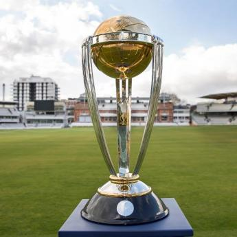 http://www.indiantelevision.com/sites/default/files/styles/345x345/public/images/tv-images/2019/05/25/Cricket_World_Cup_2019.jpg?itok=lnb3LUYC