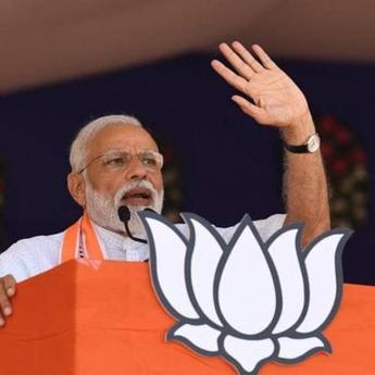 https://us.indiantelevision.com/sites/default/files/styles/345x345/public/images/tv-images/2019/05/30/election.jpg?itok=a-umoelV