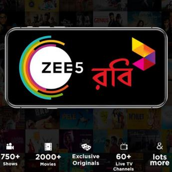 http://www.indiantelevision.com/sites/default/files/styles/345x345/public/images/tv-images/2019/06/13/zee5.jpg?itok=y9T7Nk2_
