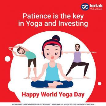http://www.indiantelevision.com/sites/default/files/styles/345x345/public/images/tv-images/2019/06/22/yoga.jpg?itok=r66Cq__2