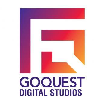 https://www.indiantelevision.com/sites/default/files/styles/345x345/public/images/tv-images/2019/06/24/goquest.jpg?itok=zzggolhm