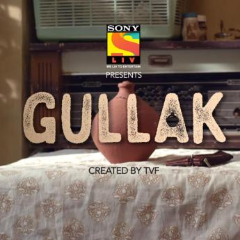https://www.indiantelevision.com/sites/default/files/styles/345x345/public/images/tv-images/2019/06/24/gullak.jpg?itok=isVFVWGJ