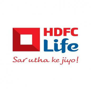 http://www.indiantelevision.com/sites/default/files/styles/345x345/public/images/tv-images/2019/06/27/hdfc.jpg?itok=fO4SFGqF