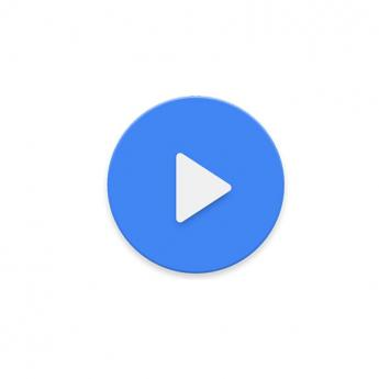 http://www.indiantelevision.com/sites/default/files/styles/345x345/public/images/tv-images/2019/07/19/mx-player.jpg?itok=vQ871rA_