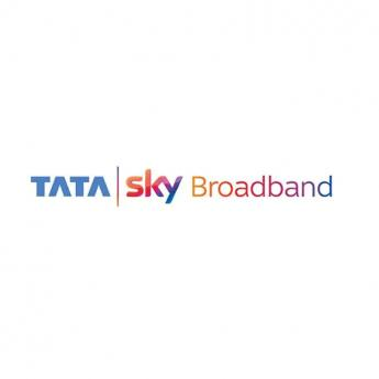 http://www.indiantelevision.net/sites/default/files/styles/345x345/public/images/tv-images/2019/07/20/Tata_Sky-Broadband.jpg?itok=CGLpe3II