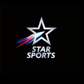 http://www.indiantelevision.com/sites/default/files/styles/345x345/public/images/tv-images/2019/08/16/Star%20Sports.jpg?itok=dI94W7Oa