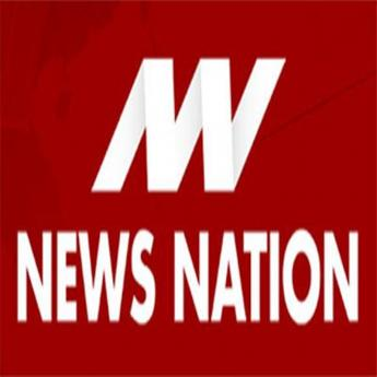 https://indiantelevision.net/sites/default/files/styles/345x345/public/images/tv-images/2019/08/19/News%20Nation.jpg?itok=9ghIaFSf