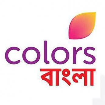https://indiantelevision.net/sites/default/files/styles/345x345/public/images/tv-images/2019/08/19/colors_bangla.jpg?itok=NlnERVLo