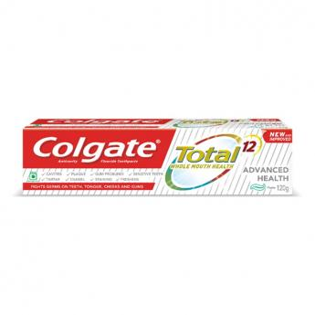 https://www.indiantelevision.net/sites/default/files/styles/345x345/public/images/tv-images/2019/08/21/colgate.jpg?itok=fX4ojyN0