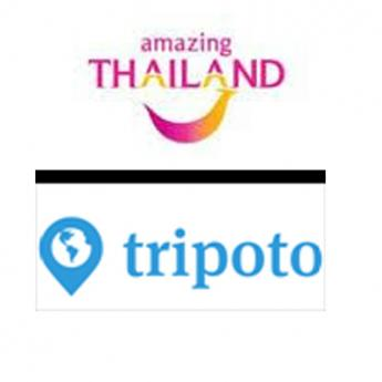 http://us.indiantelevision.com/sites/default/files/styles/345x345/public/images/tv-images/2019/08/21/thailand.jpg?itok=EakdpV8R