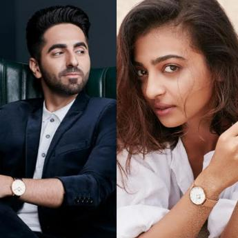 https://indiantelevision.org.in/sites/default/files/styles/345x345/public/images/tv-images/2019/08/22/ayushmaan.jpg?itok=g23t0y0L