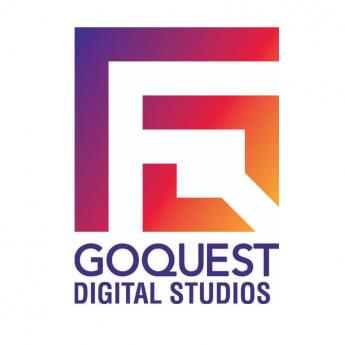 https://www.indiantelevision.org.in/sites/default/files/styles/345x345/public/images/tv-images/2019/08/22/goquest.jpg?itok=nHB9a2qY