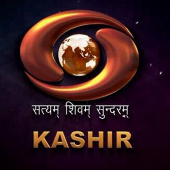 https://www.indiantelevision.com/sites/default/files/styles/345x345/public/images/tv-images/2019/08/24/KASHIR.jpg?itok=PDe7GVTP