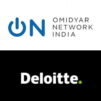 https://www.indiantelevision.org.in/sites/default/files/styles/345x345/public/images/tv-images/2019/09/13/omidyar_network-deloitte.jpg?itok=M_H79HaB