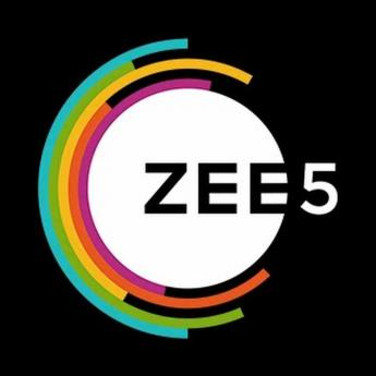 https://us.indiantelevision.com/sites/default/files/styles/345x345/public/images/tv-images/2019/09/20/ZEE5_800_NEW.jpg?itok=XFgE9p3a