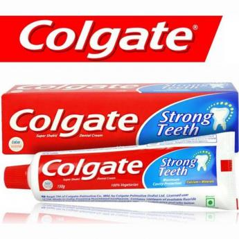 https://www.indiantelevision.net/sites/default/files/styles/345x345/public/images/tv-images/2019/09/21/Colgate-new.jpg?itok=Wn2csulF