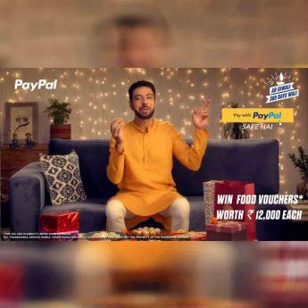 https://www.indiantelevision.com/sites/default/files/styles/345x345/public/images/tv-images/2019/10/11/paypal.jpg?itok=09vaoR_e