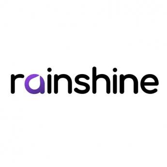 https://www.indiantelevision.com/sites/default/files/styles/345x345/public/images/tv-images/2019/10/11/rainshine.jpg?itok=gw4xk8vP