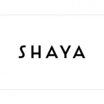 https://www.indiantelevision.com/sites/default/files/styles/345x345/public/images/tv-images/2019/10/11/shaya.jpg?itok=1iaYoZEC