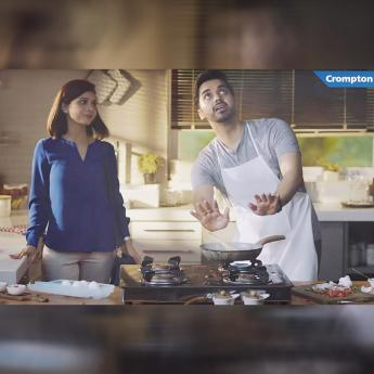 https://www.indiantelevision.com/sites/default/files/styles/345x345/public/images/tv-images/2019/10/17/crompton.jpg?itok=-CWemFaW