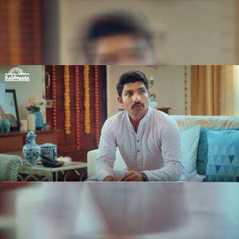 https://www.indiantelevision.in/sites/default/files/styles/345x345/public/images/tv-images/2019/10/23/Jatin-Sarna.jpg?itok=Z--e4BXo