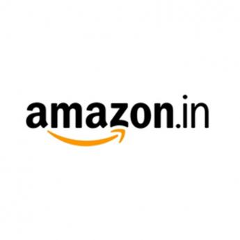 https://www.indiantelevision.in/sites/default/files/styles/345x345/public/images/tv-images/2019/10/23/amazon.jpg?itok=FYxJ9zwI